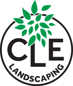 CLE_Landscaping_rgb